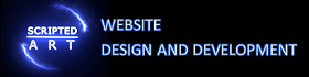 Web Design Eastbourne