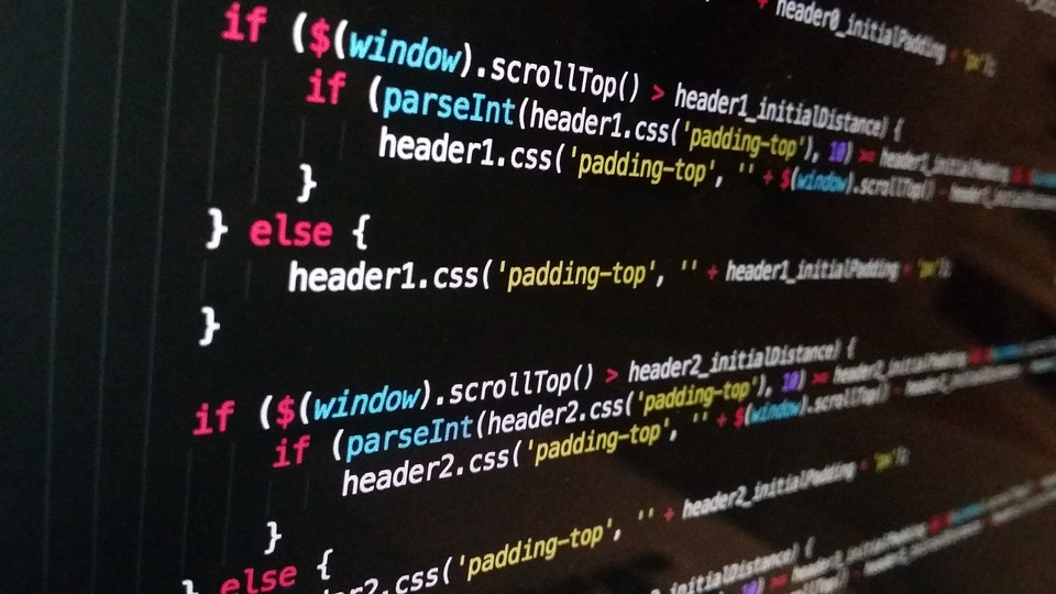 Minify CSS, HTML and JavaScript